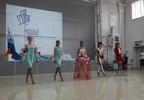 Инженериум ВятГУ стал площадкой областного конкурса профмастерства