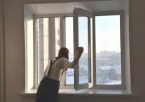 На следующей неделе региональный Минстрой и барнаульская мэрия должны представить губернатору Алтайского края предложения по решению проблемы приобретения жилья для детей-сирот в краевой столице