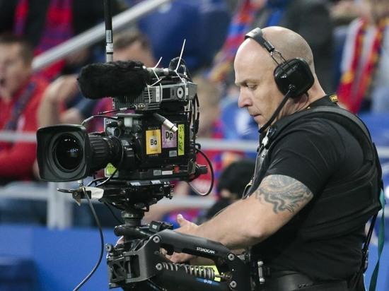 Когда, где и с каким комментарием можно посмотреть трансляции игр премьер-лиги.