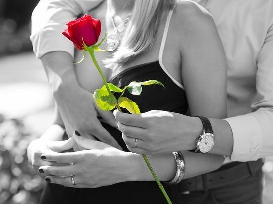Пять признаков, чтобы узнать: ваш любимый душой и сердцем не с вами