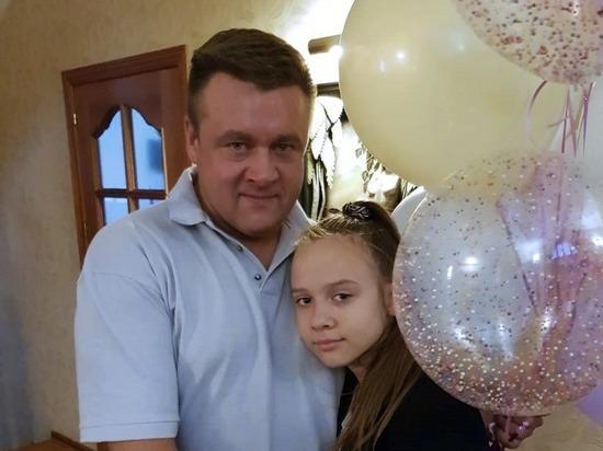 одном так бесконечно секс на свадьбе русский хорошая фраза