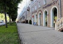 Внедрение дизайн-регламента в Воронеже обсудили состоявшемся в администрации города совещании с участием глав районных управ и руководителей профильных отделов и управлений