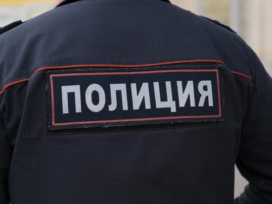 Делом о харассменте занялся главк столичной полиции