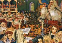 С вечера воскресенья, 29 сентября, и до вечера вторника, 1 октября, иудеи во всем мире будут отмечать праздник Рош ха-Шана — начало нового, 5780 года по еврейскому календарю