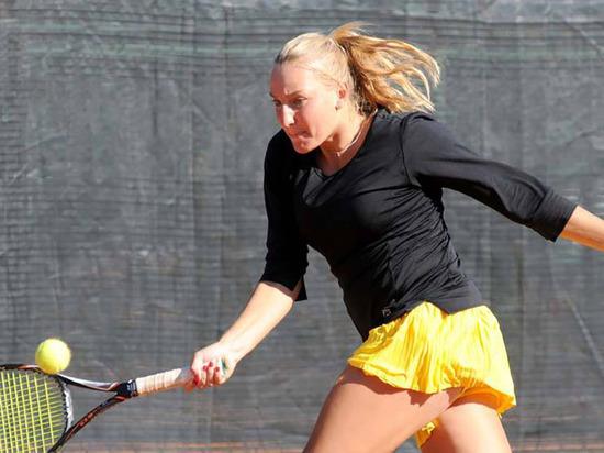 Теннисистка из Кыргызстана опровергла слухи о своем аресте во Франции