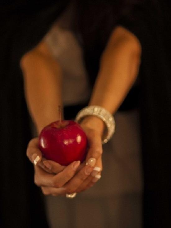 Воздвижение Креста Господня: узнай, кому сегодня добавится 7 грехов