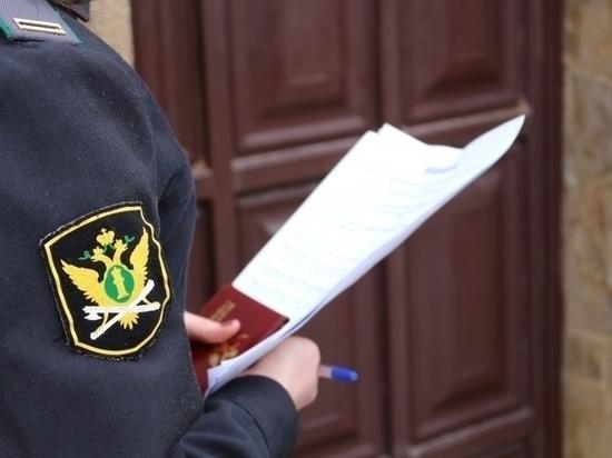 Прокуратура озаботилась освещением в частном секторе в Родниковском районе