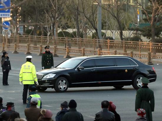 От Rolls-Royce до Mercedes-Maybach