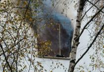 Наказать продавца за взрывоопасную аудиоколонку удалось москвичу