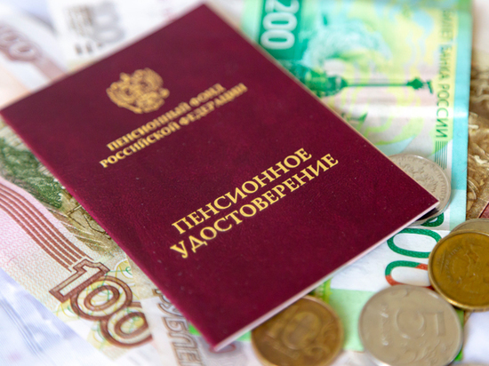 Эксперт поддержал критику Матвиенко накопительной пенсии: нужно софинансирование
