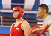 В российскую сборную по женскому боксу попали три представительницы Бурятии