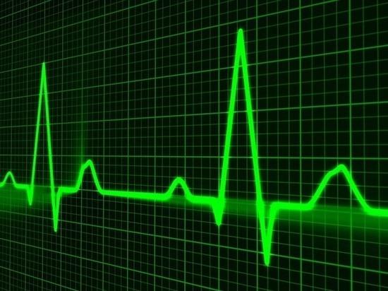 Врач назвал условия, как сохранить здоровье после 35 лет