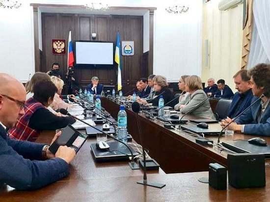 Правительство Бурятии нашло решение в споре между жителями Улан-Удэ и ТГК-14