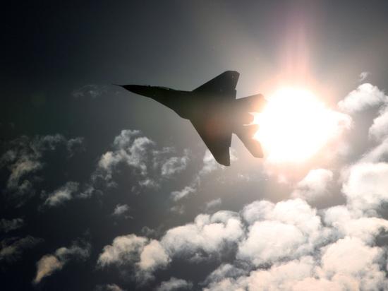 Эксперт оценил итоги операции российских ВКС в Сирии