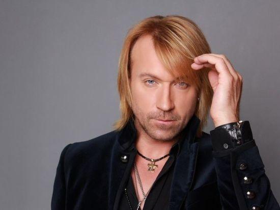 Украинцы возмутились певцом Винником - не смог ответить, чей Крым