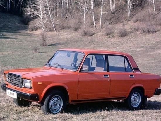 В Новосибирске директор СТО угнал автомобиль клиента