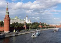 На Украине заявили о кардинальном усилении позиций России в мире