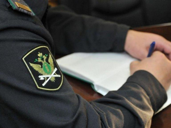 Судебные приставы из Иванова вновь побывали на железнодорожном вокзале