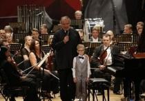 Глава Ставрополья похвалил участника фестиваля маэстро Гергиева