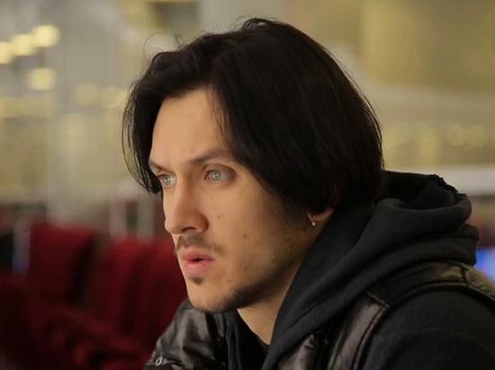 Фигурист Траньков назвал Смолова бездарностью после слов о «Зените»