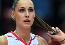 «Я бы не выжила»: лучшая волейболистка России рассказала о том, как ей было тяжело в Улан-Удэ