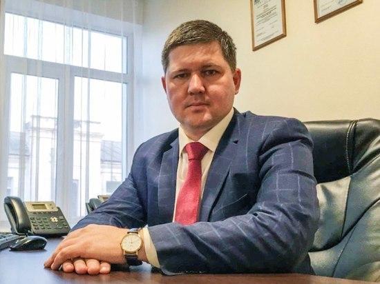 Мэр Улан-Удэ назначил себе заместителя