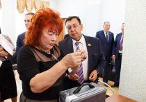 В Улан-Удэ «Единая Россия» сообщила о фейковой листовке депутата горсовета