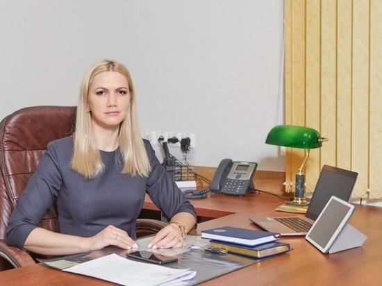 В Томске федеральные деньги  доверили судимому главврачу