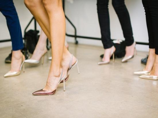 Косточка на ноге может быть сигналом серьезных болезней