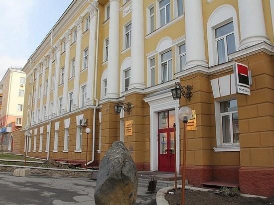 В Алтайском медуниверситете откроют Аллею профессоров – учителей АГМУ и заложат капсулу времени