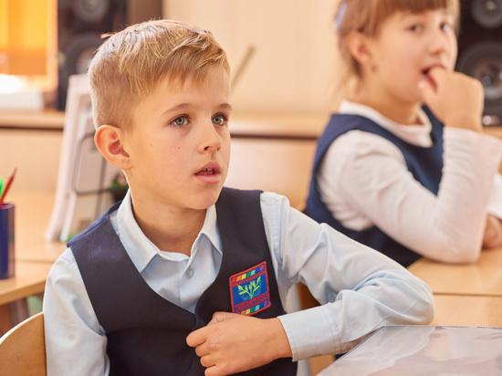 Учитель-дефектолог из Нижнего Новгорода вышла в финал всероссийского конкурса профмастерства