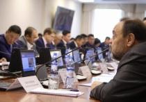 Жители Якутии участвуют в разработке стратегии «Арктика 2035»
