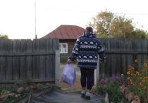 Умершие жители села Михайловского района задолжали регоператору за вывоз мусора