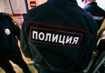 Заместителя председателя отделения партии «Яблоко» в Алтайском крае могут посадить в тюрьму