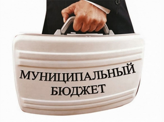 Поправки в бюджет Приангарья приняли депутаты Заксобрания