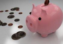 В Салехарде студентам-заочникам из числа КМНС вернут деньги за обучение