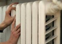 Заполнение систем теплоносителем начнется во всех районах области, а также в Воронеже 30 сентября — 1 октября
