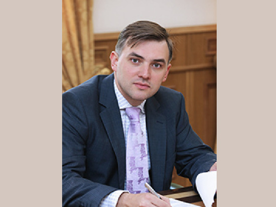 Министр культуры и туризма Калининградской области желает видеть в регионе только обеспеченных туристов