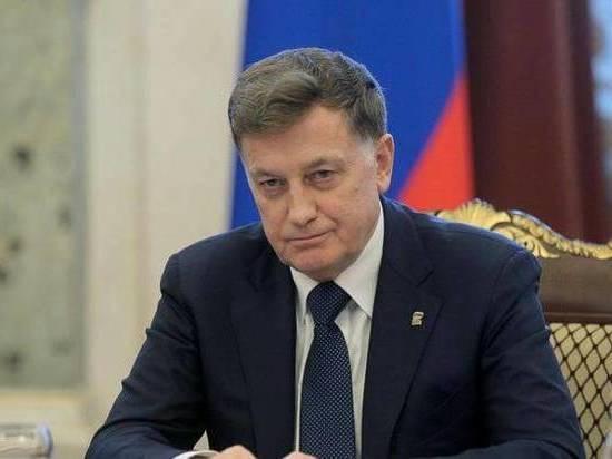 Депутат пожаловался в Следком на главу ЗакСа Петербурга, признавшего вмешательство в выборы