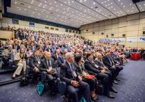 Лучшие онкологи мира, собравшиеся в Москве, в течение пяти дней ломали головы над тем, что делать со смертельным раковым заболеванием