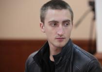 Один год лишения свободы условно— такой приговор актеру Павлу Устинову одновременно и не устраивает никого, и устраивает всех