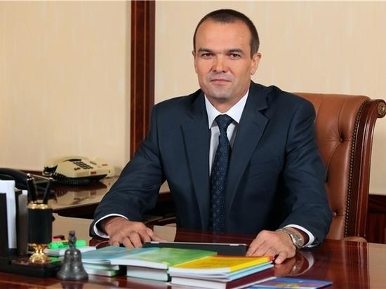 3,4 млрд рублей будет выделено на реализацию указа главы Чувашии