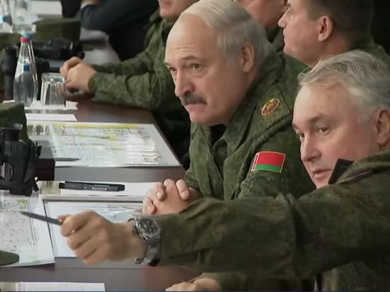 Глава МИД Белоруссии не видит смысла в российской базе