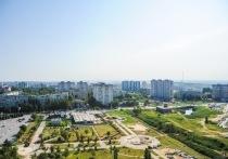 Какую работу выбирают осужденные в Волгограде
