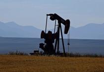 Саудовская Аравия вернула уровень нефтедобычи и цены на сырье к уровню, на котором они находились до атаки беспилотников на нефтяные объекты