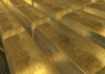 Алтайских золотодобытчиков хотят лишить работы