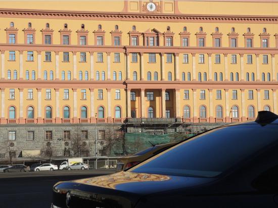 СМИ раскрыли схему получения взяток полковником ФСБ Черкалиным