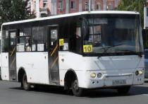 В транспортном комитете Барнаула проведет проверку прокуратура