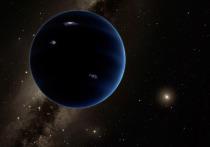 Якуб Шольц  из Даремского университета и Джеймс Анвин из Иллинойсского университета в Чикаго выдвинули предположение, что гипотетическая «планета икс», о существовании которой ведутся споры с 2016 года, в действительности может оказаться массой в пять земных и диаметром в 4,5 сантиметра