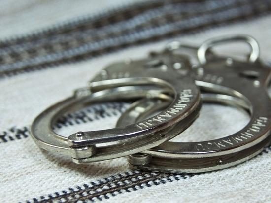 Женщина, убившая в Иванове сожителя своей дочери, осуждена на восемь лет лишения свободы